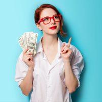 gérer et gagner plus d'argent